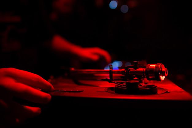 freehold night club & bar