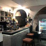 Leasehold Café for Sale