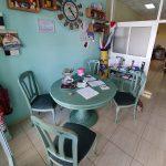 Traspaso Bakery & Café Tenerife