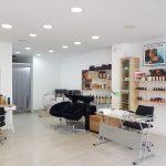 Hair & Beauty Salon