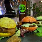 Burger sliders Tenerife Snack Bar